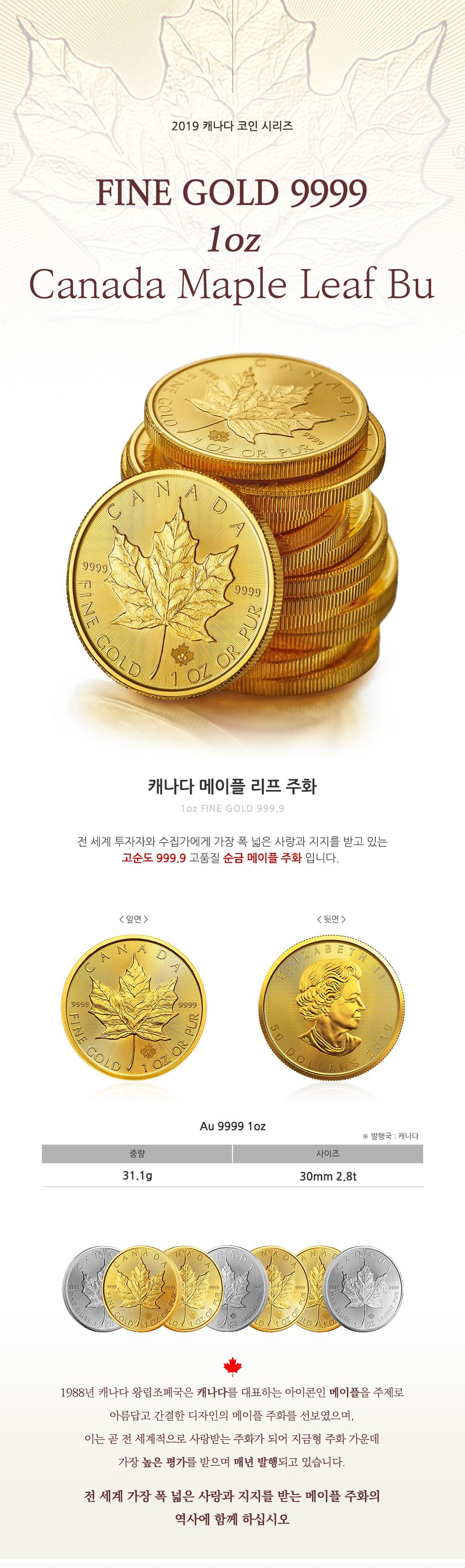 2019_cndcoin_gold_01.jpg